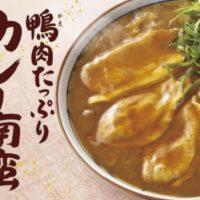 curry nanban